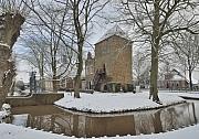 Schierstins, Veenwouden (Fryslân)