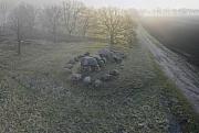 Hunebed D15, Loon (Drenthe)